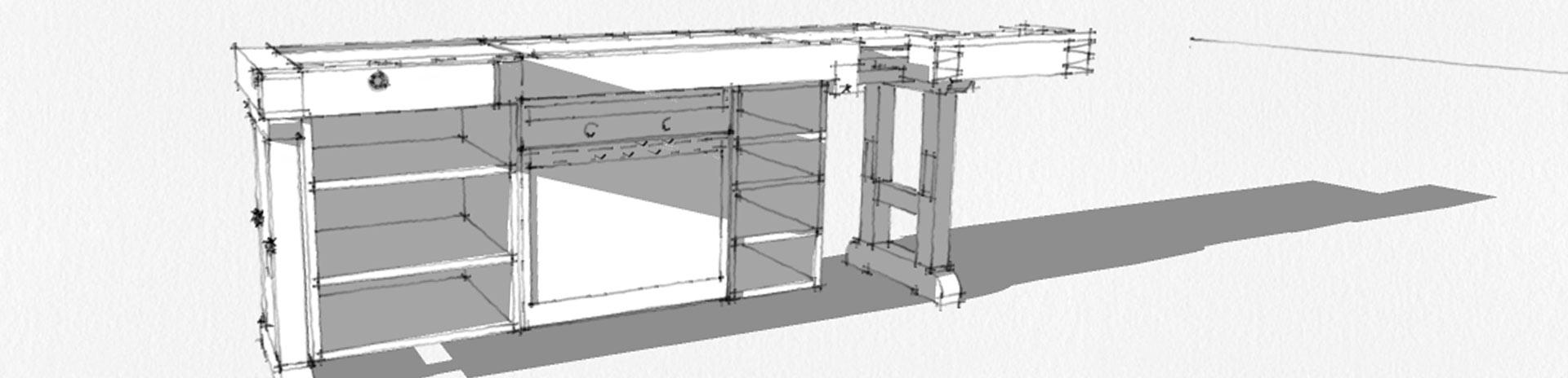 moebelundmehr agb. Black Bedroom Furniture Sets. Home Design Ideas