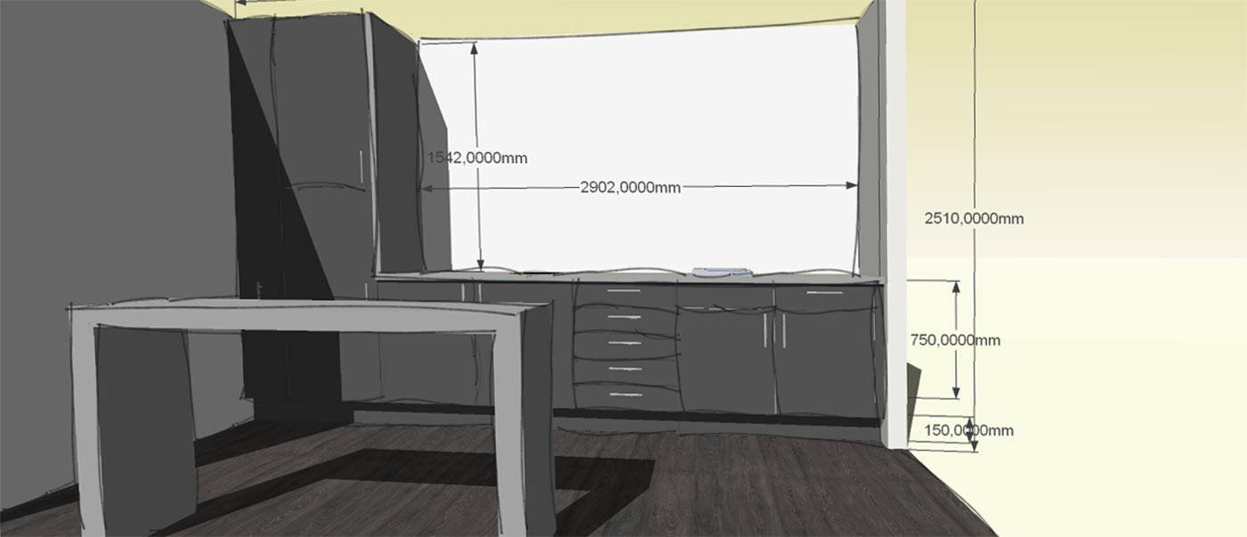 moebelundmehr - CAD