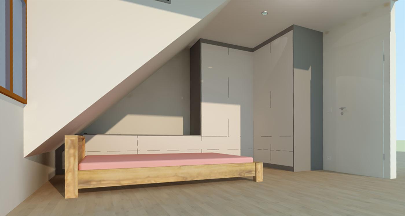 moebelundmehr cad. Black Bedroom Furniture Sets. Home Design Ideas