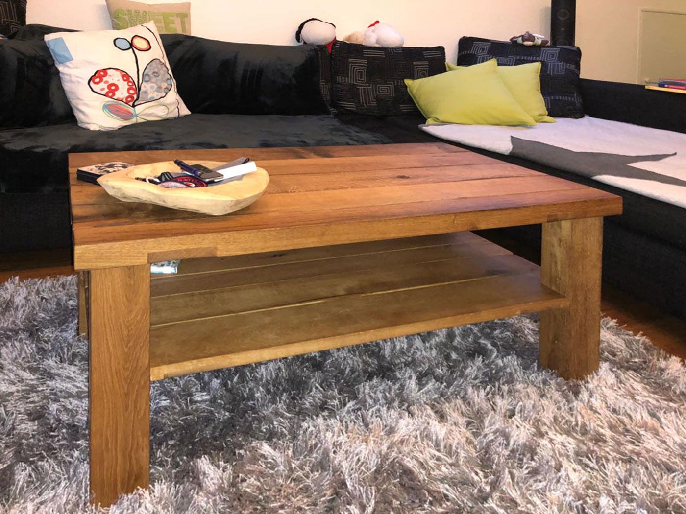 moebelundmehr tische. Black Bedroom Furniture Sets. Home Design Ideas